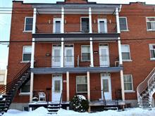 Immeuble à revenus à vendre à Lachine (Montréal), Montréal (Île), 1265 - 1275, Rue  William-MacDonald, 15977532 - Centris