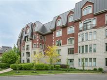 Condo à vendre à Saint-Bruno-de-Montarville, Montérégie, 323A, boulevard  Clairevue Est, app. 2203, 24149524 - Centris