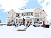 Condo for sale in Thurso, Outaouais, 178, Rue  Galipeau, apt. 47, 16445666 - Centris
