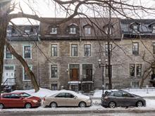 Condo for sale in Le Plateau-Mont-Royal (Montréal), Montréal (Island), 3520, Avenue  Lorne, apt. 101, 24622869 - Centris