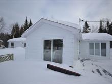 House for sale in Sept-Îles, Côte-Nord, 540, Rue  Mercier, 20768629 - Centris