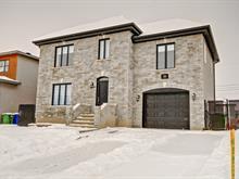 House for sale in Mercier, Montérégie, 21, Rue  J.-B.-D'Amour, 21116699 - Centris
