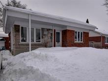 Maison à vendre à Laval-des-Rapides (Laval), Laval, 286, Avenue de l'Étoile, 11560690 - Centris