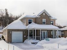 Maison à vendre à Les Chutes-de-la-Chaudière-Ouest (Lévis), Chaudière-Appalaches, 1437, Rue de la Sommière, 22202968 - Centris
