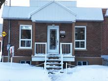 Maison à vendre à Mercier/Hochelaga-Maisonneuve (Montréal), Montréal (Île), 2520, boulevard  Pierre-Bernard, 11560791 - Centris