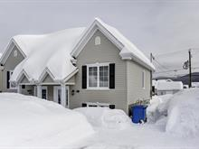 House for sale in Sainte-Brigitte-de-Laval, Capitale-Nationale, 30, Rue des Hémérocalles, 27834993 - Centris