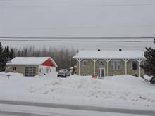 Maison à vendre à Rouyn-Noranda, Abitibi-Témiscamingue, 10046, boulevard  Témiscamingue, 27864174 - Centris
