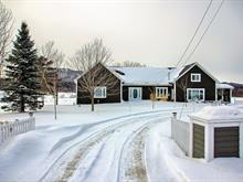 House for sale in Bromont, Montérégie, 417, Chemin de Brome, 27869312 - Centris