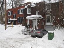 Duplex à vendre à Côte-des-Neiges/Notre-Dame-de-Grâce (Montréal), Montréal (Île), 5210 - 5212, Avenue  Jacques-Grenier, 28356699 - Centris