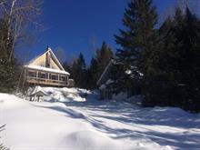 Maison à vendre à Val-des-Lacs, Laurentides, 2141, Chemin du Lac-Quenouille, 25500448 - Centris