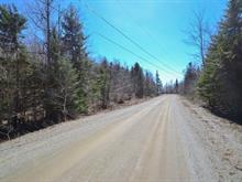 Lot for sale in Ham-Sud, Estrie, Rue  G.-Goodenough, 20286765 - Centris