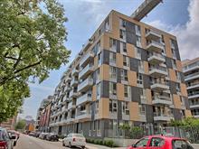 Condo / Appartement à louer à Le Sud-Ouest (Montréal), Montréal (Île), 288, Rue  Ann, app. 409, 19896718 - Centris