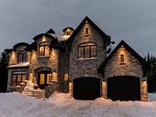 House for sale in Mirabel, Laurentides, 11290, Rue de la Topaze, 11023051 - Centris