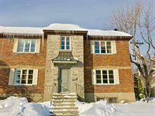 Duplex à vendre à Lachine (Montréal), Montréal (Île), 4610 - 4620, boulevard  Saint-Joseph, 24991773 - Centris