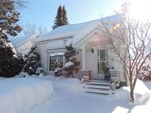 Maison à vendre à Rouyn-Noranda, Abitibi-Témiscamingue, 178, Avenue  Montcalm, 12254398 - Centris
