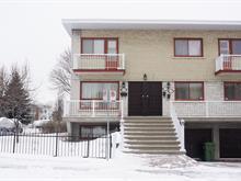 Triplex à vendre à Saint-Léonard (Montréal), Montréal (Île), 5205 - 5209, Rue du Bon-Conseil, 19532644 - Centris