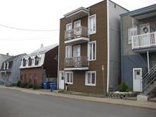 Income properties for sale in La Cité-Limoilou (Québec), Capitale-Nationale, 368 - 376, Rue  Papineau, 22046420 - Centris