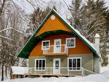 House for sale in Saint-Alphonse-Rodriguez, Lanaudière, 409, 1re rue  Bastien, 13992347 - Centris
