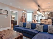Condo à vendre à Le Plateau-Mont-Royal (Montréal), Montréal (Île), 4025, Avenue  Papineau, 20713820 - Centris