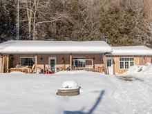Maison à vendre à Saint-André-Avellin, Outaouais, 715, Chemin  Philias-Ladouceur, 9266372 - Centris