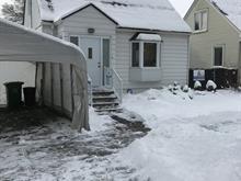 Maison à vendre à Côte-des-Neiges/Notre-Dame-de-Grâce (Montréal), Montréal (Île), 6650, Avenue  Clanranald, 11365544 - Centris