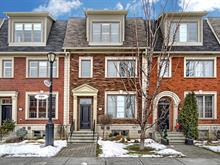 House for sale in Saint-Laurent (Montréal), Montréal (Island), 2229, Rue de l'Envol, 13542477 - Centris