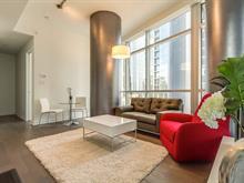 Condo / Appartement à louer à Ville-Marie (Montréal), Montréal (Île), 1155, Rue de la Montagne, app. 507, 26170317 - Centris