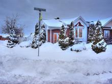 House for sale in Sainte-Catherine, Montérégie, 760, Rue  Vigneault, 26343724 - Centris
