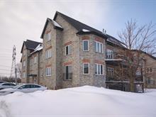Condo for sale in Auteuil (Laval), Laval, 5730, Place  Trenet, apt. 101, 10717248 - Centris
