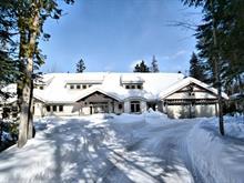 Maison à vendre à Rawdon, Lanaudière, 7076, Croissant du Lac, 22643006 - Centris
