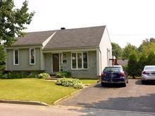 House for sale in La Haute-Saint-Charles (Québec), Capitale-Nationale, 4499, Rue  Haendel, 19550004 - Centris