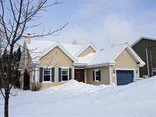 Maison à vendre à Lac-Mégantic, Estrie, 3270, Rue  Drouin, 23037376 - Centris