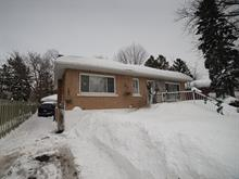Maison à vendre à Laval-des-Rapides (Laval), Laval, 65, 58e Avenue, 18500962 - Centris