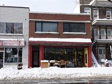Condo à vendre à Rosemont/La Petite-Patrie (Montréal), Montréal (Île), 1371, Rue  Beaubien Est, 12346944 - Centris