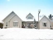 Maison à vendre à Saint-Jean-sur-Richelieu, Montérégie, 111, Avenue  Gérard-Sanfaçon, 21463711 - Centris