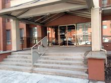 Condo / Appartement à louer à Ville-Marie (Montréal), Montréal (Île), 500, Rue de la Montagne, app. 206, 28796386 - Centris