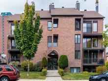 Condo à vendre à Rivière-des-Prairies/Pointe-aux-Trembles (Montréal), Montréal (Île), 7035, Place  Joseph-Michaud, app. 101, 24301232 - Centris