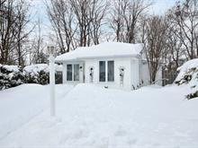 Maison à vendre à L'Île-Bizard/Sainte-Geneviève (Montréal), Montréal (Île), 39, Rue  Mercier, 17284141 - Centris