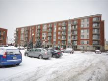 Condo à vendre à Saint-Léonard (Montréal), Montréal (Île), 7050, 27e Avenue, app. 205, 13655225 - Centris