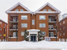 Condo à vendre à Saint-Laurent (Montréal), Montréal (Île), 2620, Rue des Harfangs, app. 101, 17012875 - Centris