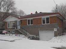 Maison à vendre à Saint-Laurent (Montréal), Montréal (Île), 960, Rue  Basile-Moreau, 9069378 - Centris
