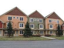 Condo à vendre à Cowansville, Montérégie, 131, Rue  Nelson, app. 9, 24845951 - Centris