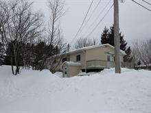 Maison à vendre à Chandler, Gaspésie/Îles-de-la-Madeleine, 328, Avenue  René-Hubert, 21764122 - Centris