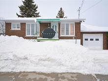 Maison à vendre à Sainte-Anne-des-Plaines, Laurentides, 261, Rue de Beaupré, 23251783 - Centris