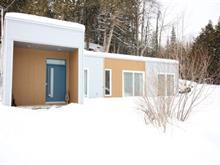 Maison à vendre à Ogden, Estrie, 3915, Chemin de Stanstead, 19314286 - Centris