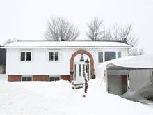 House for sale in Pincourt, Montérégie, 255, boulevard de l'Île, 19827437 - Centris