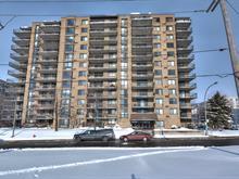 Condo for sale in Saint-Laurent (Montréal), Montréal (Island), 11015, boulevard  Cavendish, apt. 609, 22487739 - Centris