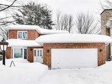 House for sale in Gatineau (Gatineau), Outaouais, 219, Rue de l'Orée-des-Bois, 22009995 - Centris