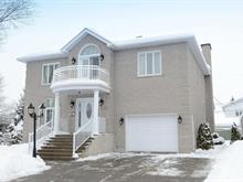 Maison à vendre à Saint-Jean-sur-Richelieu, Montérégie, 468, Rue  Shannon, 22446944 - Centris