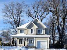 Maison à vendre à Vaudreuil-sur-le-Lac, Montérégie, 72, Rue des Rigolets, 24669512 - Centris